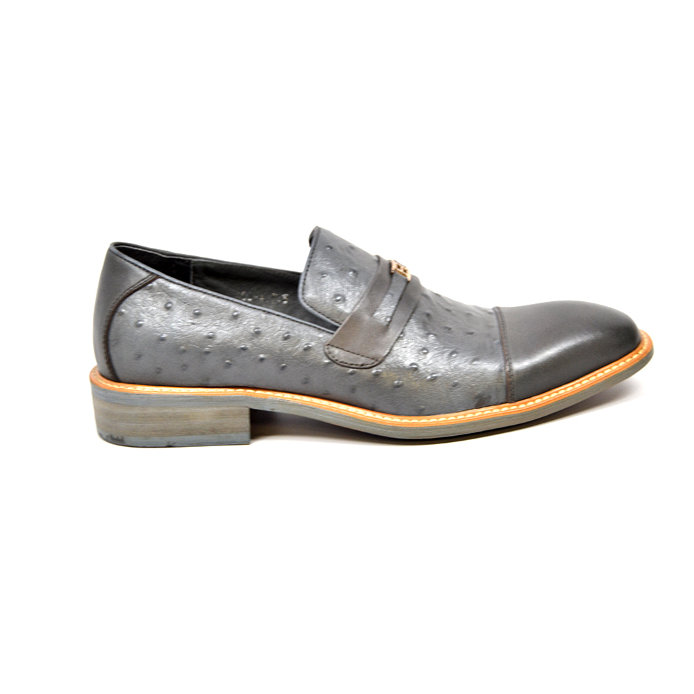 Alegria shoe shop coupon code