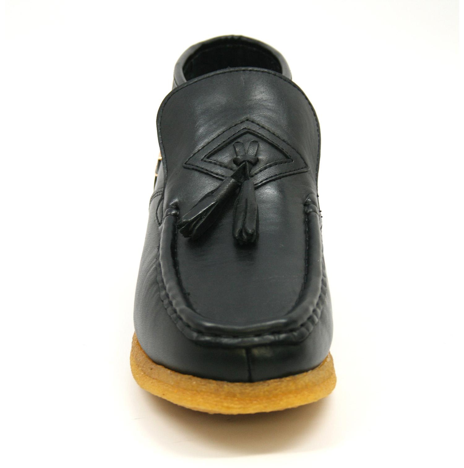 Shoe palace coupon code