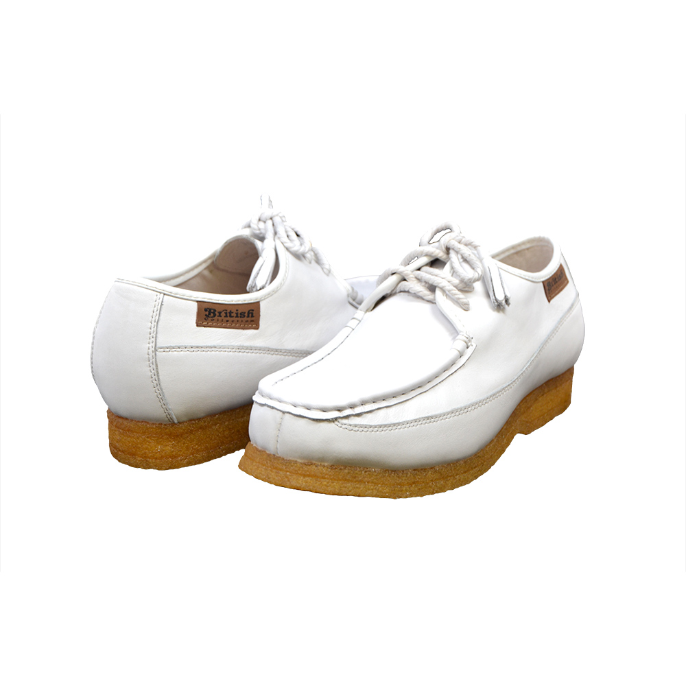 Find white suede oxford shoes at ShopStyle. Shop the latest collection of white suede oxford shoes from the most popular stores - all in one place.