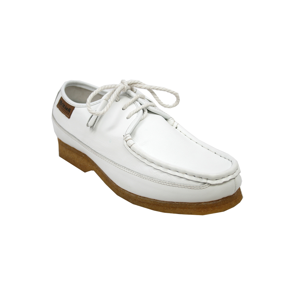 Shop a great selection of Women's Oxford Shoes at Nordstrom Rack. Find designer Women's Oxford Shoes up to 70% off and get free shipping on orders over $