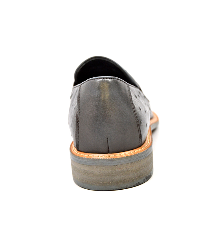 Cushion Walk Shoes In Cambridge