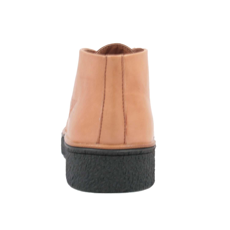 847aec9a45 Classic Playboy Chukka Boot British Tan Leather -  99.99   British ...